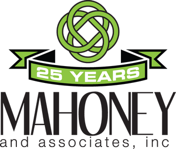 Mahoney and Associates, Inc.